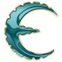 Free Download Cheat Engine 6.0